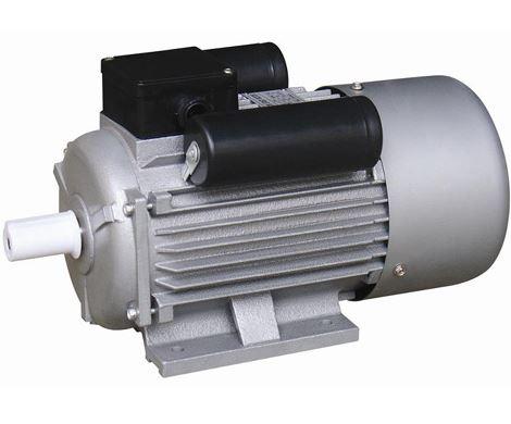 Động cơ điện một pha - Hãng Hongqi