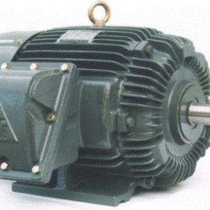 Motor điện 3 pha Hongqi (AEEF)
