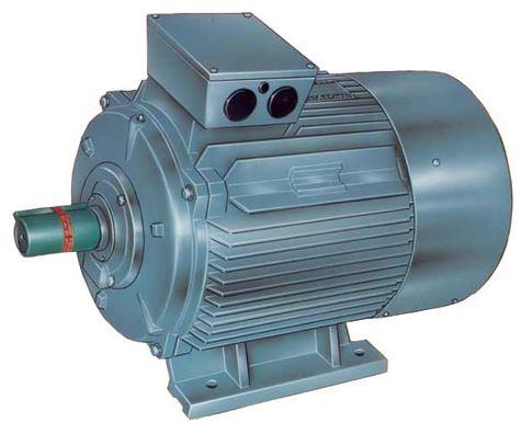 Động cơ điện, motor điện Huifeng580v/p, 730v/p, 960v/p, 1450v/p, 2900v/p