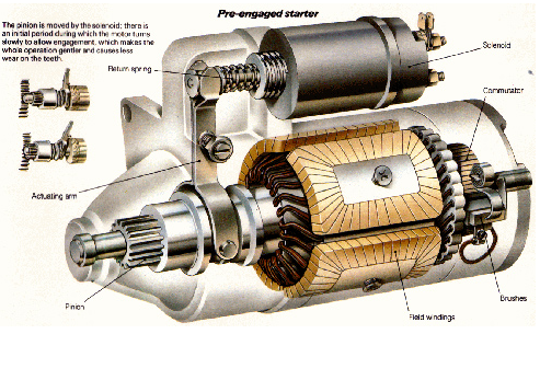 cách đấu dây motor điện 1 pha