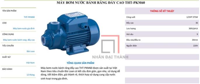may-bom-nuoc-day-cao-banh-rang-tht-pkm60