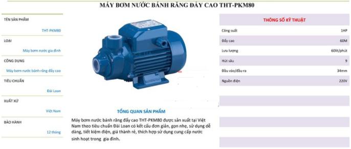 may-bom-nuoc-day-cao-banh-rang-tht-pkm80