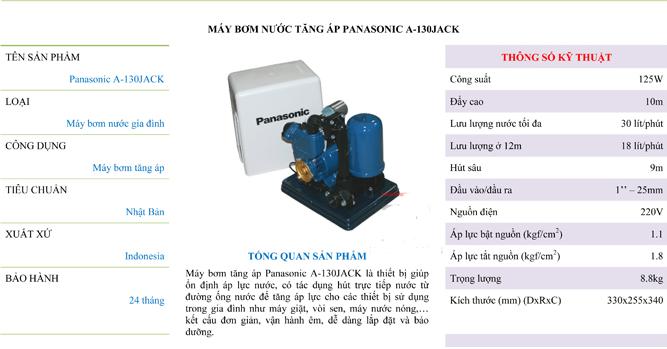 may-bom-tang-ap-tu-dong-panasonic-a130jack-125w